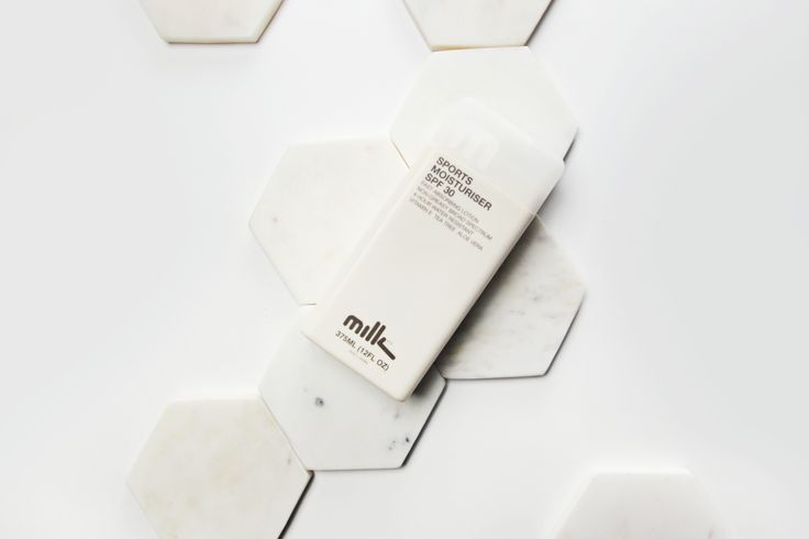 Milk & Co / Product Styling, Product Photography