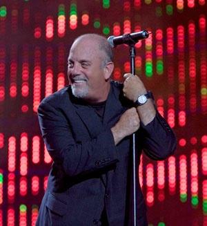 .: Bands Music, Billy Joel Always, Favorite Music Musicians, Downtown Man, Piano Man, Joel Fan, Courtesy Stonemusicfest Com