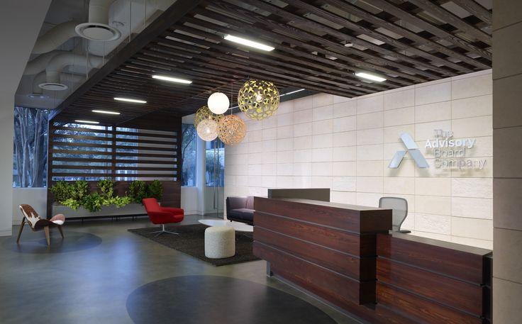 26 best office buildings in austin tx images on pinterest office
