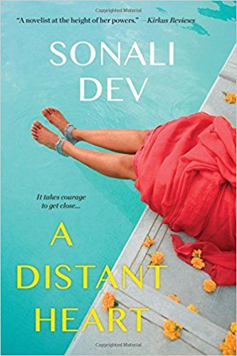 75 best e books images by e book pool on pinterest authors black a distant heart by sonali dev pdf e bookpool fandeluxe Images