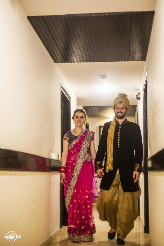 Couple shot | Groomwear | Weddingplz | Wedding | Bride | Groom | love | Fashion | IndianWedding  | Beautiful | Style