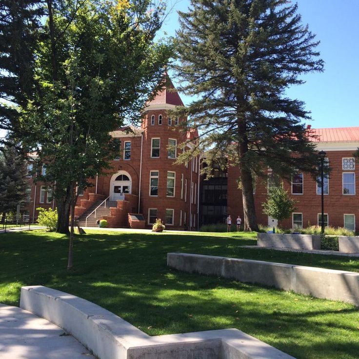 Northern Arizona University (Flagstaff): Top Tips Before You Go - TripAdvisor