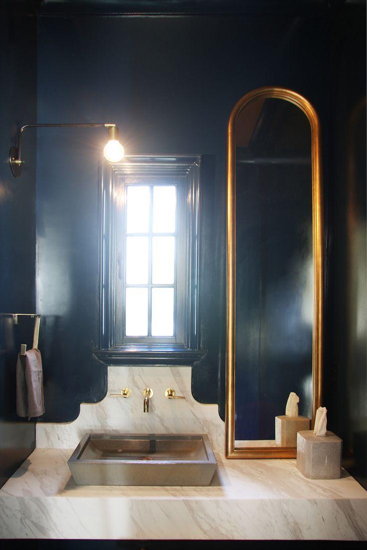 43 best purple bathrooms images on Pinterest | Lofts, Backsplash ...
