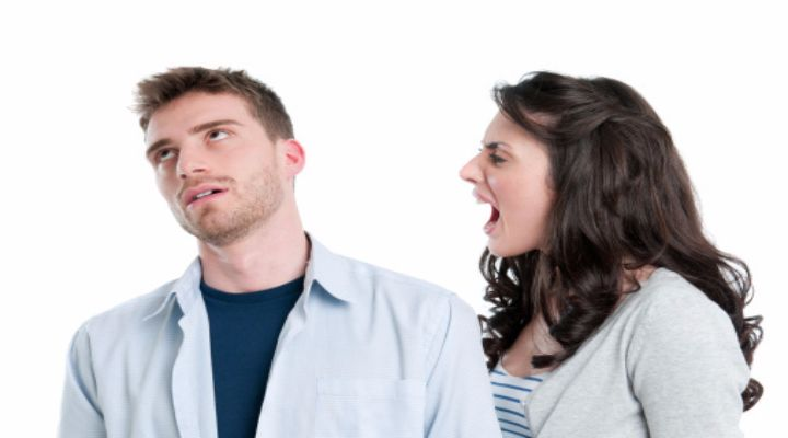 Annoying Friends & 7 Ways To Deal With Them