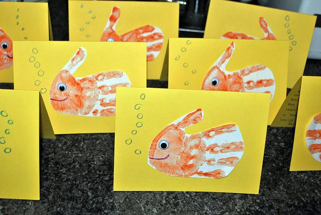 a school of swimming thank you letters