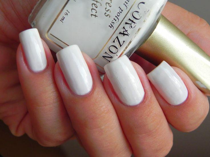 Серые ногти дизайн