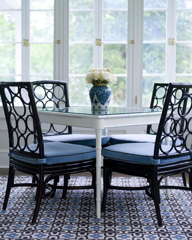 Bamboo Rattan Chairs 70 best furniture-painted bamboo images on pinterest | bamboo