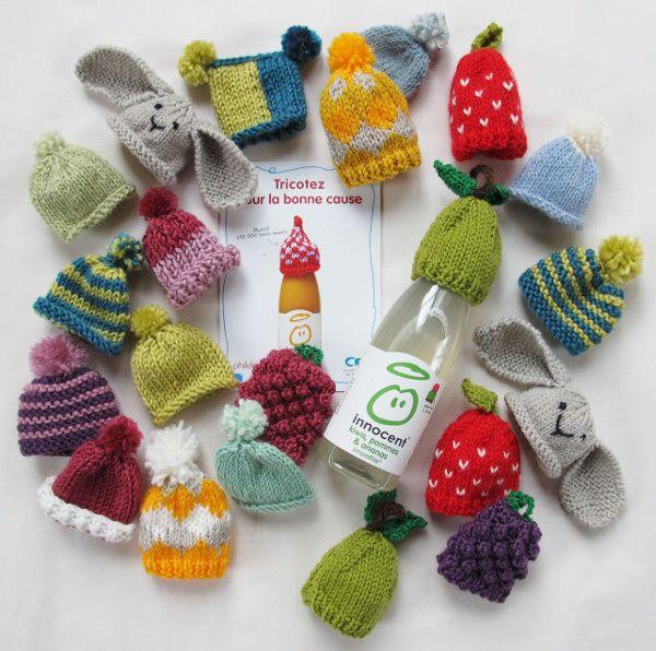 Cadeaux-innocent-tricot600-2