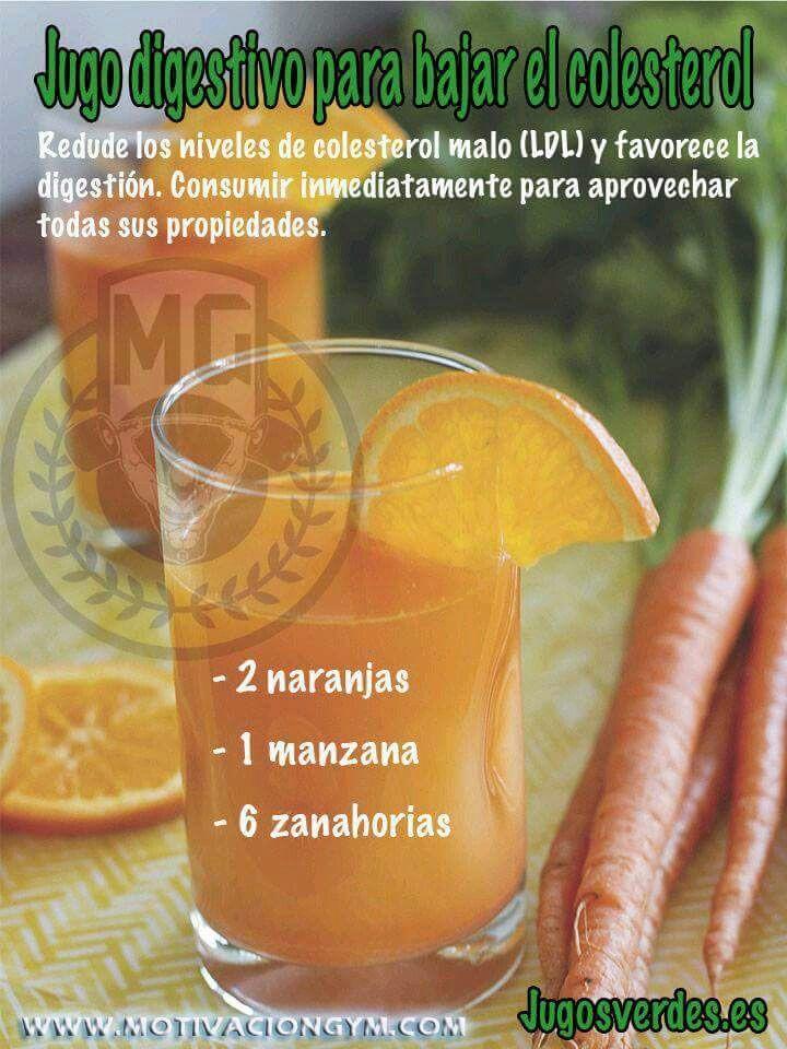 #colesterol #jugos Ya Basta De Seguir Sufriendo, Aquí Te Digo Cómo Eliminar De Forma 100% Natural Tu Gastritis, Con Resultados en 21 Días O Menos... http://basta-de-gastritis-today.blogspot.com?prod=4xAZnI5H