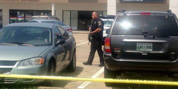 В США заявили, что личность стрелка, убившего 4-х морпехов в Теннесси, установлена. Установлена личность предполагаемого стрелка в городе Чаттануга (Теннесси, США). Полиция штата считает, что этим человеком был 24-летний Мухаммед Юсуф Абдул-Азиз (уроженец Кувейта,
