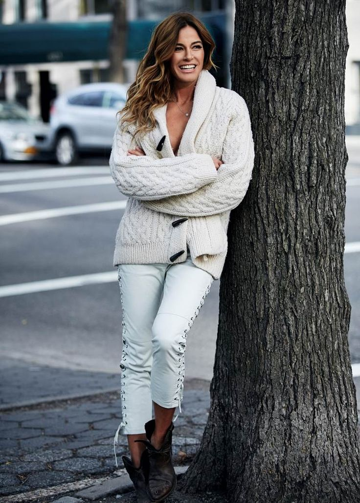 17 Best Images About Kelly Killoren Bensimon On