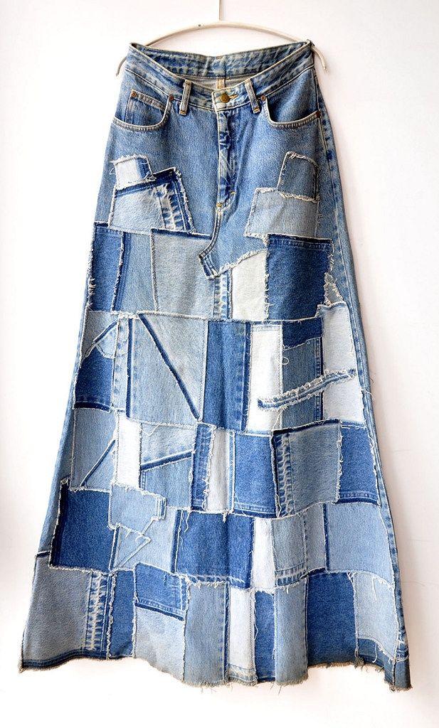 картинки из джинсовых моделей наконец-то приехали