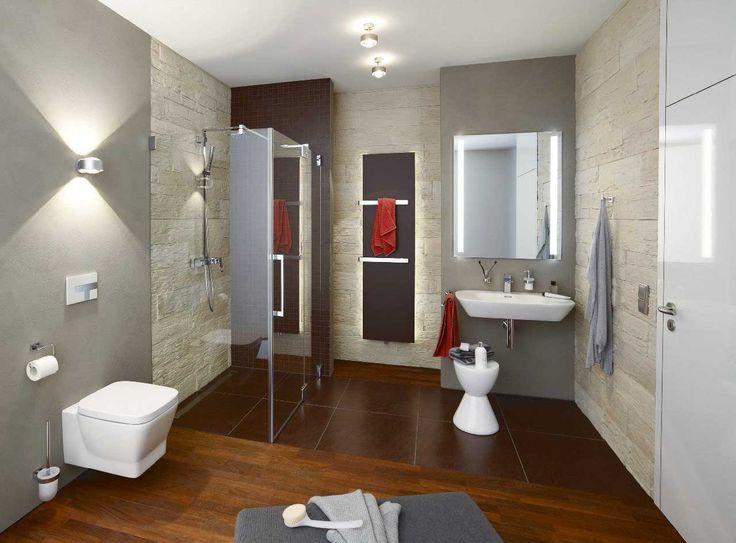 Strahler badezimmerleuchten ~ Best top light puk badezimmerleuchten images
