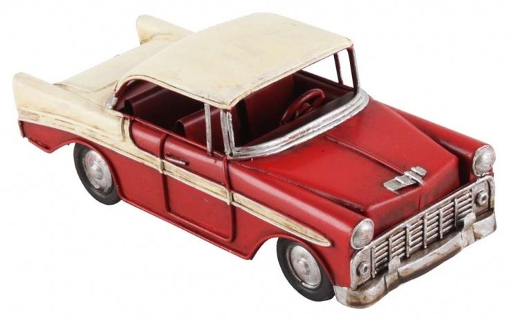 """Machetă auto """"Cuba Libre"""""""