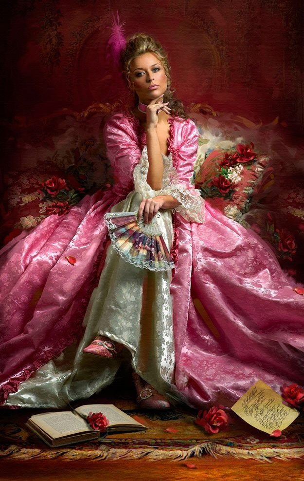 Romance Book Cover Artists ~ Maher art gallery jon paul cover for romance