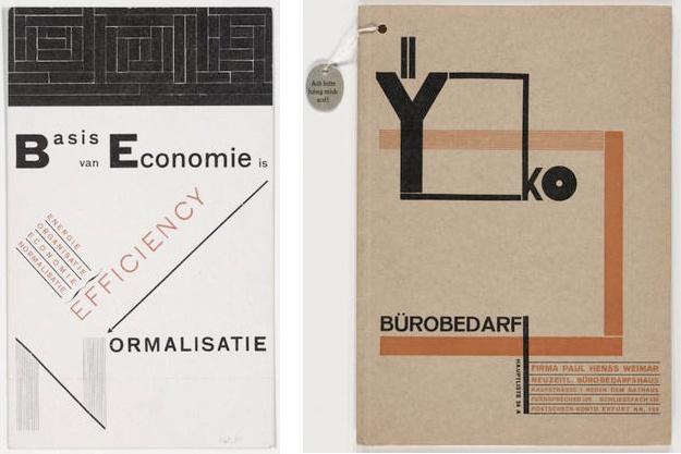 50 best l szl moholy nagy images on pinterest laszlo for Bauhaus replica deutschland