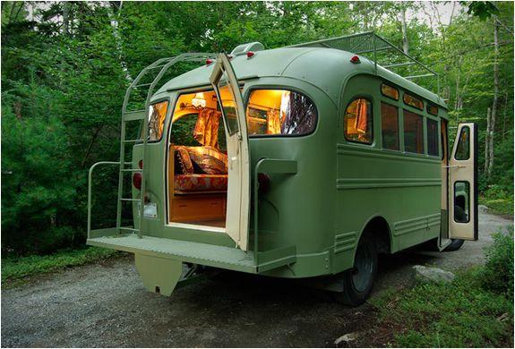 short-bus-retro-winkelman-architecture-3.jpg | Image