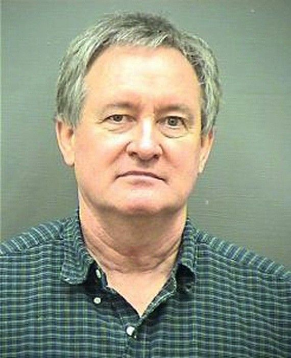 mike crapo mugshot - Mike Crapo, the Republican senator from Idaho who was arrested on Sunday morning for driving under the influence, once said he abstains from alcohol.  Crapo in 2010 said that he was motivated to sponsor legislation to reduce taxes on small beer brewers because of his pro-business views. The Mormon lawmaker told The Associated Press that if the measure was approved, he would celebrate with root beer because he doesn't consume alcohol.
