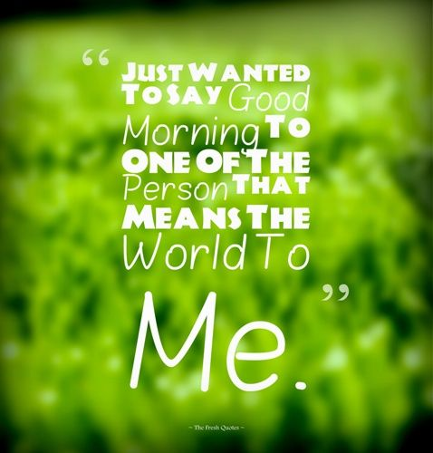 651 best images about Quotes on Pinterest