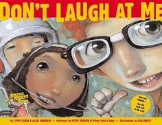 Perfect for the KS1 assembly during Anti Bullying week.