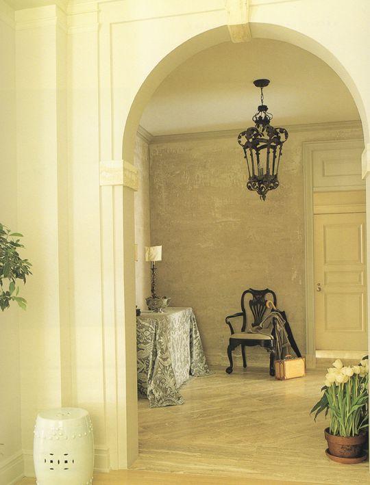 332 best Entryu0027s images on Pinterest Stairs, Architecture - paredes de cemento