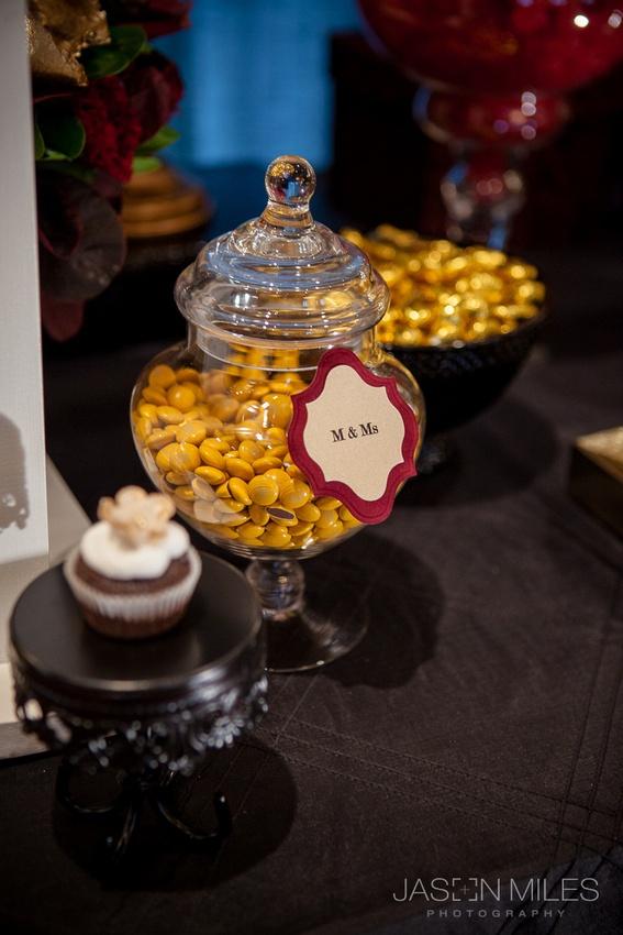 Candy bar by Simply Sienna  www.facebook.com/simplysiennas