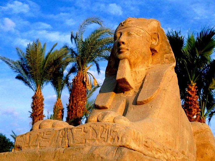 Luxor: Bucket List, Favorite Places, Egyptian, Sphinx, Ancient Egypt, Places I D, Luxor Egypt, Travel