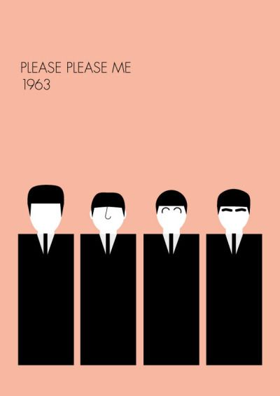Beatles art
