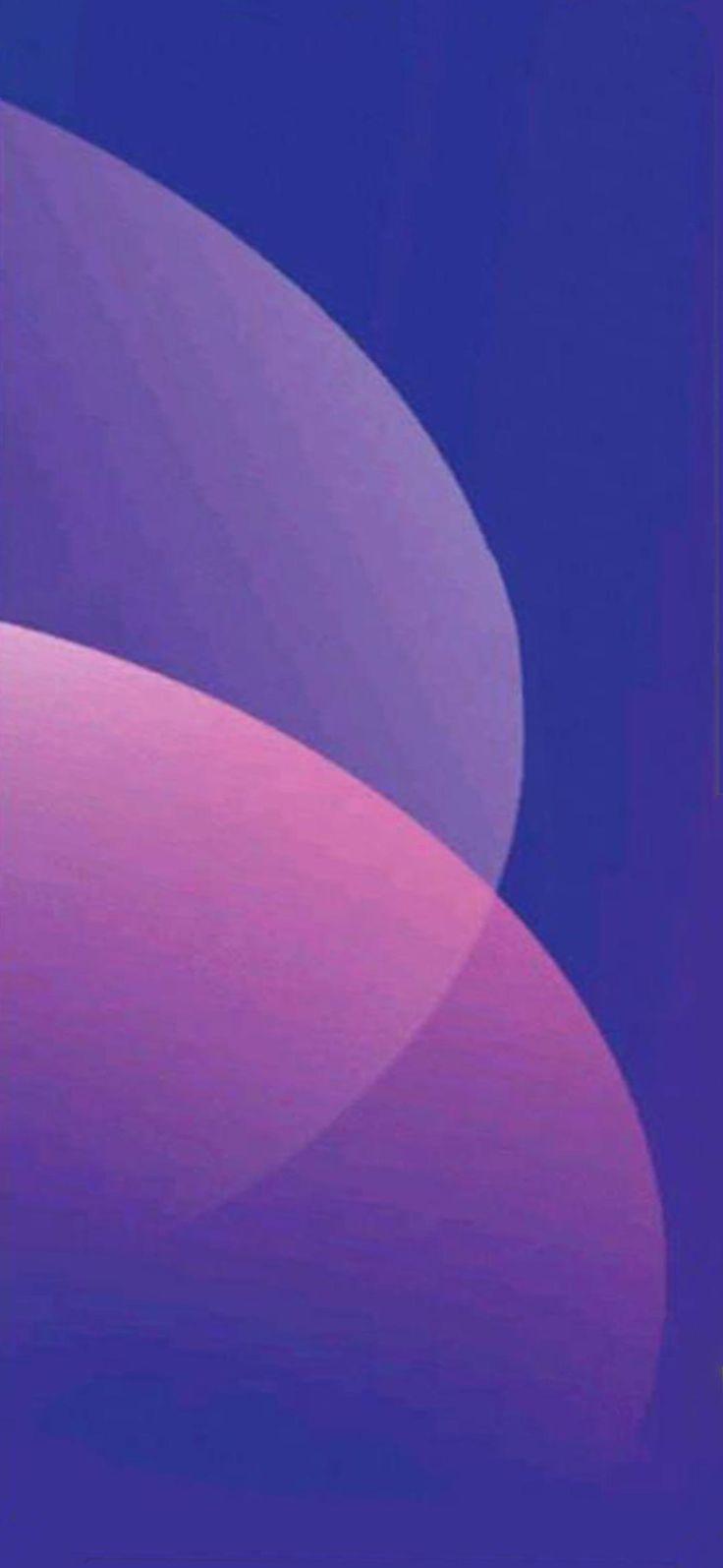 4k Wallpaper For Oppo F11 Pro Samsung Wallpaper Galaxy Wallpaper Samsung Galaxy Wallpaper