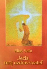 Ježiš, môj uzdravovateľ (recenzia) - Ježiš, môj uzdravovateľ bola zrejme prvá a najpopulárnejšia kniha pátra Eliasa Vellu, ktorá bola na Slovensku vydaná. Jej štýl je trochu svojský nakoľko sa jedná o prepis seminárov, ktoré otec Vella dáva na Slovensku po mnohé roky. Vďaka tomu, že som mal to šťastie byť účastníkom jedného z nich práve o vnútornom uzdravení, spomínanú knihu považujem za veľmi potrebnú pre každého. Veď, kto nie je nejakým spôsobom zranený a nepotrebuje uzdravenie svojich…