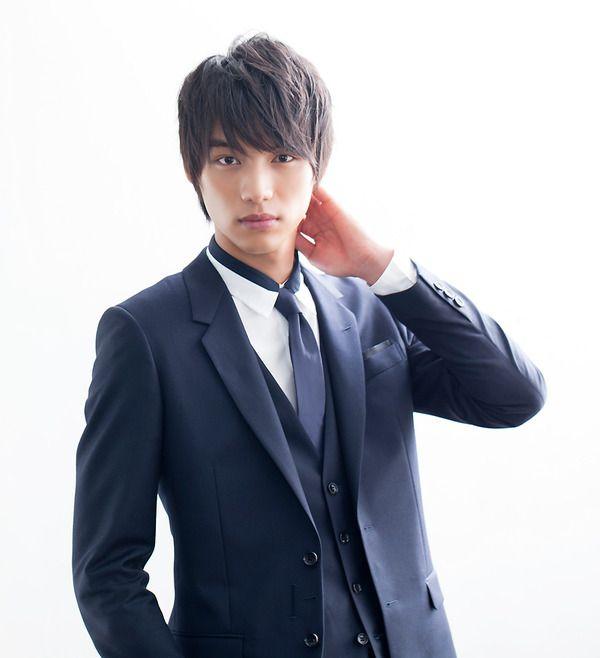 【インタビュー】川口春奈×福士蒼汰『好きっていいなよ。』 連続キスシーンは「衝撃的」 16枚目