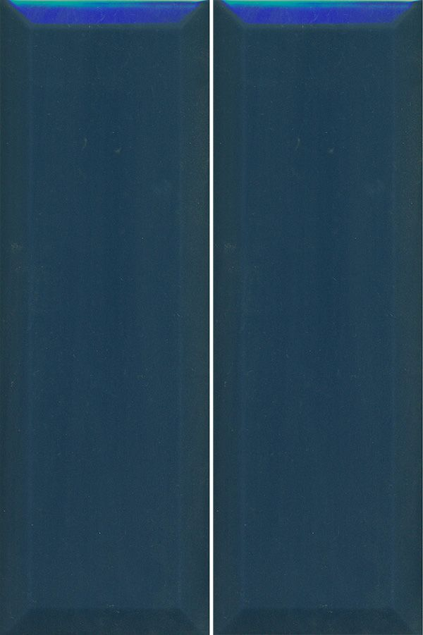 Academy Tiles - Ceramic Tiles - Rainbow Bevel 100 x 300mm - 79228