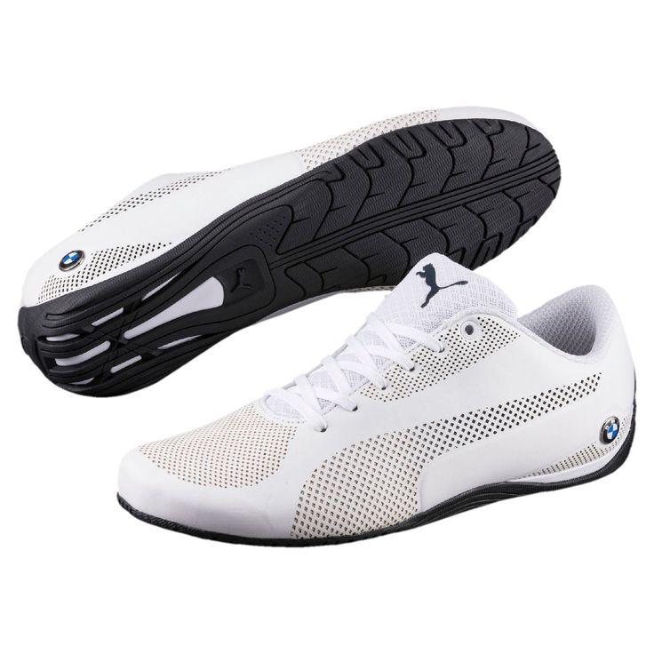 Best Low Profile Mens Walking Shoe