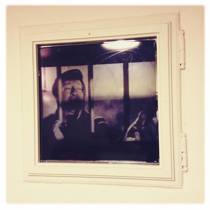 locked in the studio with mario. mario merola.