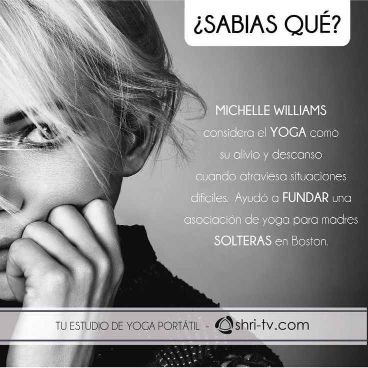 ¡Haz yoga desde internet!