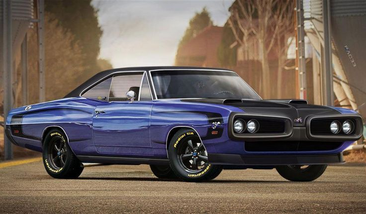 25+ best ideas about Dodge Super Bee on Pinterest | 69 ...