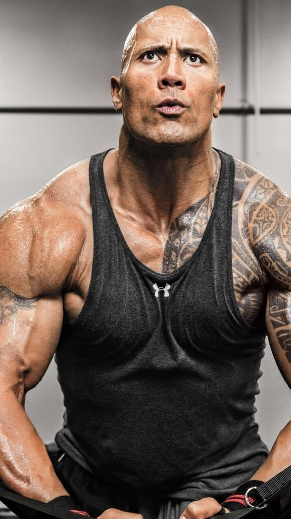 Best Wallpaper For Iphone X Dwayne Johnson 14402560 Exercise Actor 11088 4k Hd Dwayne Johnson Dwayne Johnson Workout Fitness Wallpaper