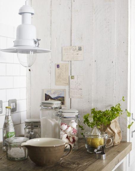 42 best Kitchen lighting/decorating images on Pinterest | Kitchen ...