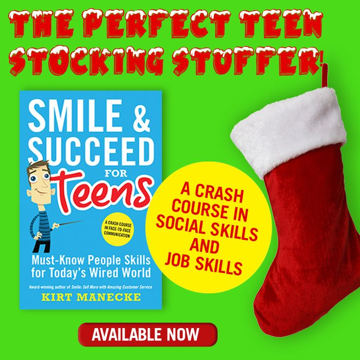 53 Best Teen Social Skills Book Images On Pinterest  Social Skills -8274