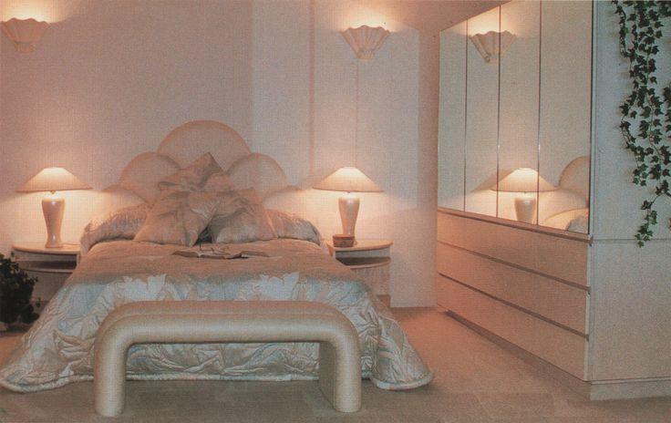 From showcase of interior design pacific edition 1992 for Interior decoration 1990s