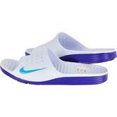 Slapi femei Nike Solarsoft Slide 385750-444 http://originals.ro/52270org