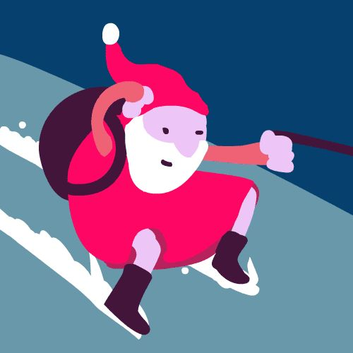 Adorable & Funny Christmas Gifs You Would Love To Share