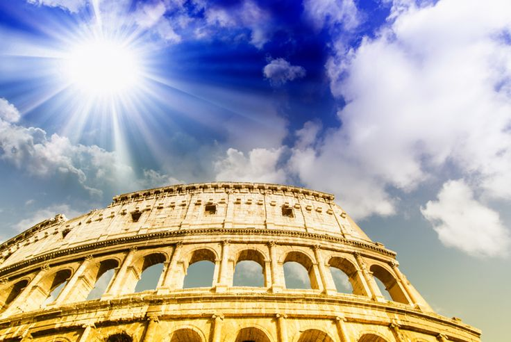 Buy 4-6nt Rome, Venice and Lake Garda, Flights & Trains UK deal for just £169.00 From £169pp (from Weekender Breaks) for a four-night Italy escape with breakfast, flights and train trasnfers, from £249pp for six nights - save up to 55% BUY NOW for just £169.00