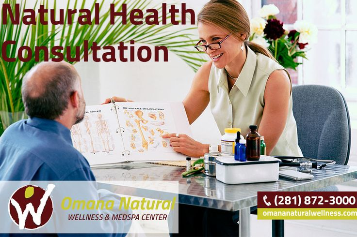 $45.00 MEDICAL NATURAL CONSULTATION FOR: Natural Health Consultation https://goo.gl/vJHSwN