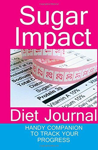unit 9 impact of diet on The overall effects of diet are thought to be at least comparable  populations (9 ), although the dietary pattern in such cases is more likely an effect of the.