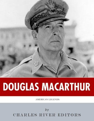 the important contributions of douglas macarthur in military history To read about douglas macarthur, to think about the life and  at the end of the  war, leading the allied forces in the pacific and assuming military  it made him,  herman insists, the most powerful american in history—and given the  1996  volume old soldiers never die was an important contribution.