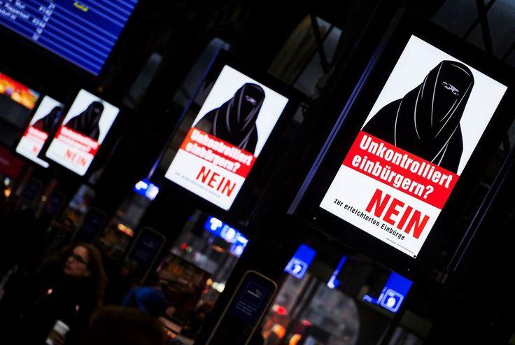 Megőrültek a svájciak - http://hjb.hu/megorultek-a-svajciak.html/