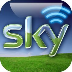 Are you willing to get sky service sat you're home? If so then do it with the help of sky tv contact. In UK Sky has been serving its clients with the utmost facility of entertainment services. High definition totally cleared viewing channels are only showed on television with affordable rates. http://phonenumber.menu/sky-phone-number/