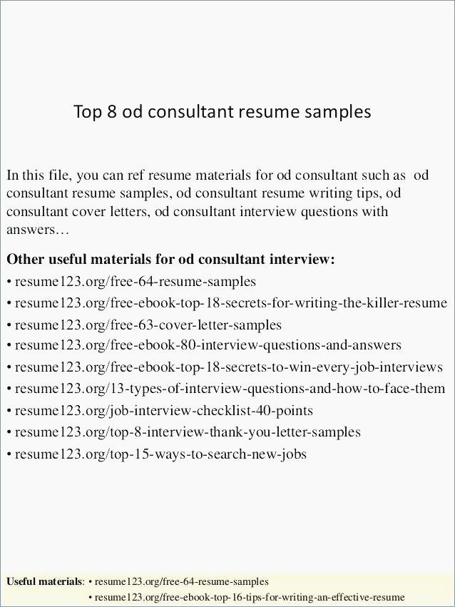 16 Mother 039 S Day Cards For Kids Resume Examples Resume Writing Tips Letter Example