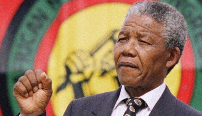 BIOGRAFIA DE NELSON MANDELA |  BIOGRAFIA DE NELSON MANDELA RESUMIDA |  NELSON MANDELA |  BIOGRAFIA DE NELSON MANDELA EM INGLES |  BIOGRAFIA DE NELSON MANDELA LIVRO |  BIOGRAFIA DE NELSON MANDELA RESUMIDA |  BIOGRAFIA DE NELSON MANDELA EM INGLES E PORTUGUE